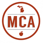 Michigan Ciders Association