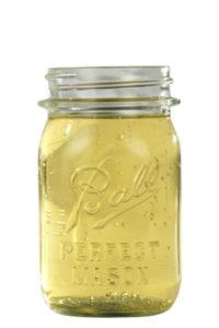 Totally Roasted Jar
