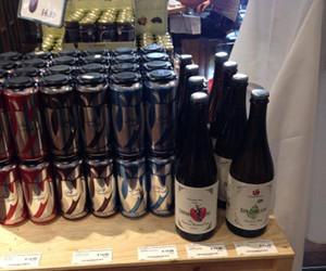 Vander-Mill-Hard-Ciders-cans-bottles