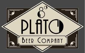 Tasting @ 8 Degrees Plato - Ferndale, MI