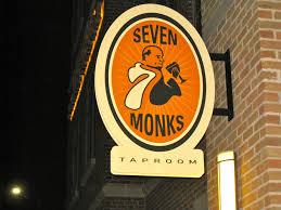 Cider Explosion Featuring 25 Michigan Ciders - Traverse City, MI