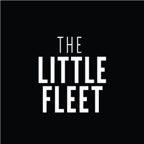 Little Fleet Happy Hour
