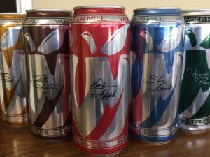 635646286502766640-Cider-cans