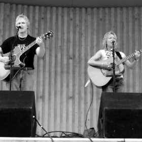 Live Music from Damstra Spring