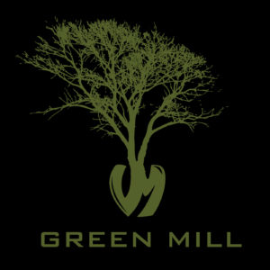 Green Mill Launch Event
