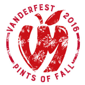 Vander Fest 2016