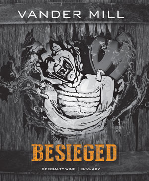Besieged_Label