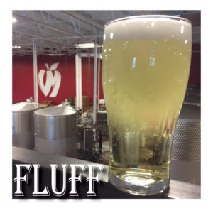 Vander Mill Fluff Release at Slows Grand Rapids