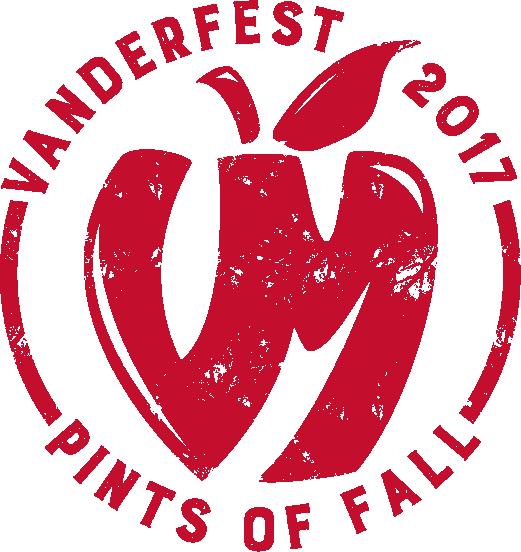 Vander Fest 2017