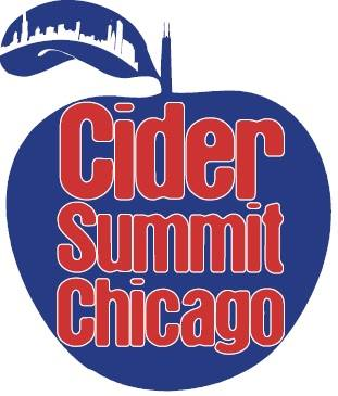 Chicago Cider Summit