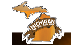 10th Annual Brewers Guild Detroit Fall Beer Festival