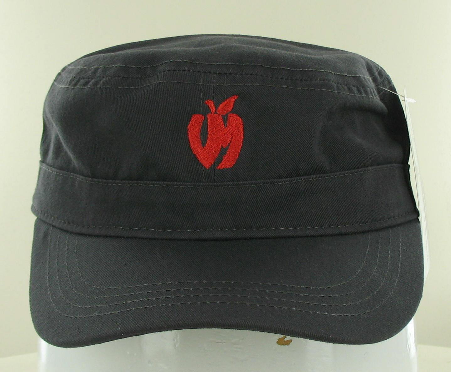 Vnader Mill Hats2 (1) (1)