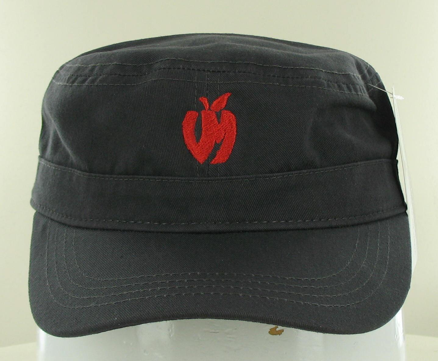 Vnader Mill Hats2 (1) (1)