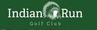 Cider Dinner at Indian Run Golf Club
