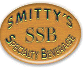 Cider Tasting at Smitty's!