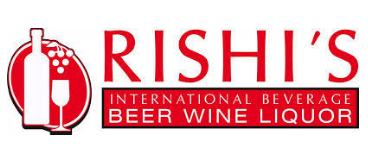 Cider Tasting at Rishi's International Beverage!