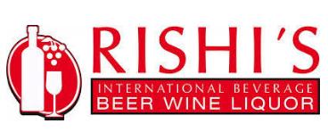 Cider Tasting at Rishi's International Beverage!