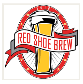 Ronald McDonald House Red Shoe Brew