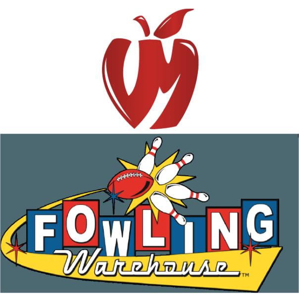Vander Mill at Fowling Warehouse
