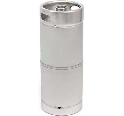 sixth-barrel-keg